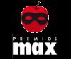 Logo Premio Max de Teatro Aficionado