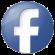Ir al Facebook de Pedro Rubín.